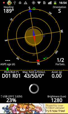 img-gps-page.png